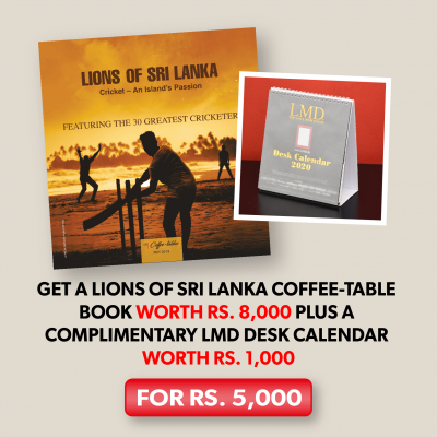 LIONS OF SRI LANKA OFFER_JAN20