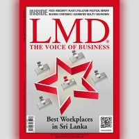 LMD (July 2021 edition)