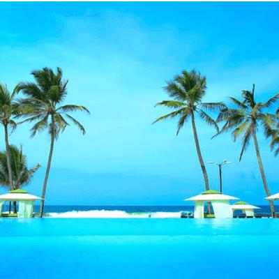 LMD-MALL-(HOTEL)-AVENRA-BEACH
