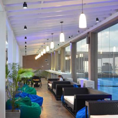 LMD-MALL-(HOTEL)-LAVANGA-RESORT-&-SPA