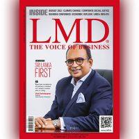 LMD OCT2021
