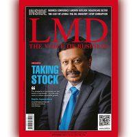 LMD (September 2021 edition)