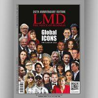 LMD_AUG2020