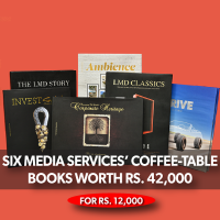 MEDIA-SERVICES-GIFT-PACK-#2_OCT18
