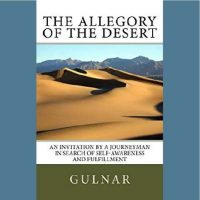 TheAllegory_OfTheDesert_Book