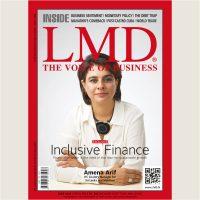 LMD-MALL-(BOOKS)-LMD-JUNE-2018