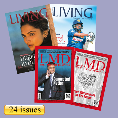 LMD-MALL-(SUBS)-LMD-+-LIVING-24-ISSUES