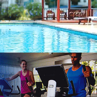 OSMO FITNESS & LEISURE – THREE MONTH GYM AND POOL MEMBERSHIP