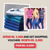 SHOPPING_OFFER-DEC2019