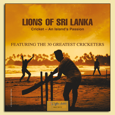 LIONS_OF-SRI-LANKA_book