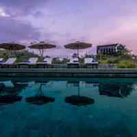 SANTANI WELLNESS RESORT & SPA