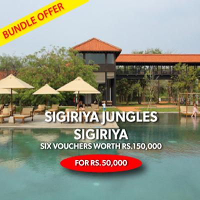 SigiriyaJungle_LMD_Jan18_Special