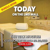 WaxMuseum_12Jan18_400x1