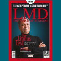 LMD-MALL-(BOOKS)-LMD-MAR-2018