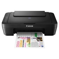 LMD-MALL-(ELECTRONICS)-2-CANON-INKJET-PRINTER-PIXMA-E410