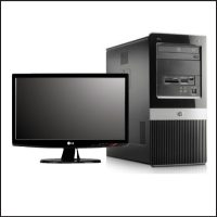 LMD-MALL-(LMD)-Desktop-PC