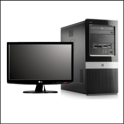 LMD-MALL-(LMD)-Desktop-PC