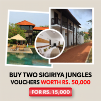 MONTHLY_OFFER_SIGIRIYA AUG19