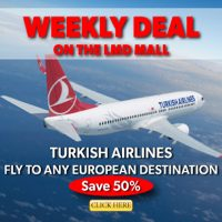 TURKISH_AIRLINES_JUL18