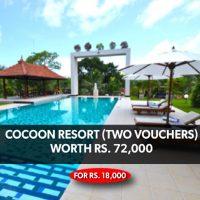 Coocon_Resorts_Apr18_2