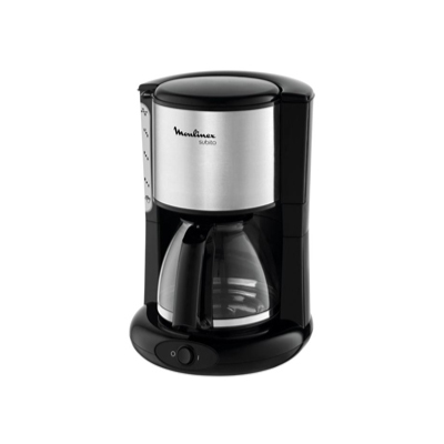 LMD-MALL-(ELECTRONICS)-Moulinex-Coffee-Maker