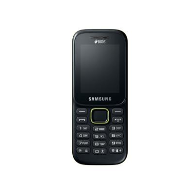 LMD-MALL-(ELECTRONICS)-Samsung-Piton-(SM-B310E)