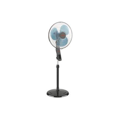 LMD-MALL-(ELECTRONICS)-Tefal-Pedestal-Fan