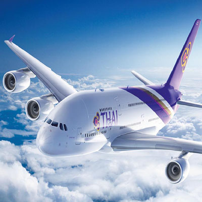 THAI_AIRWAYS_2