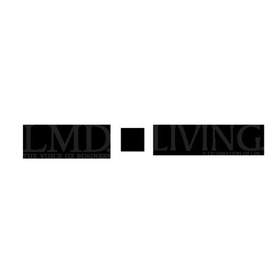 lmdliving