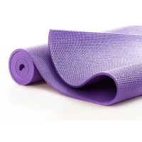 LMD-MALL-(ELECTRONICS)-Quantum-Yoga-Mat-6mm