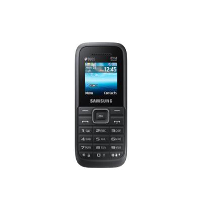 LMD-MALL-(ELECTRONICS)-Samsung-Eider-(SM-B110E)