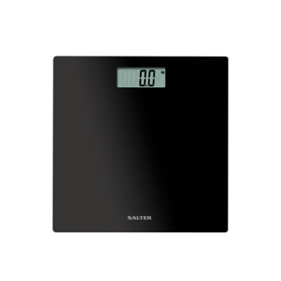LMD-MALL-(HOUSEHOLD)-Salter-9069-Electronic-Bath-Scale-180kg-x-100g