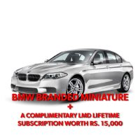 BMWCar_LMDLifetime_Feb18