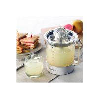 Kenwood-Juice-Maker