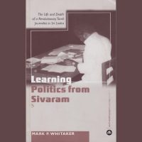LMD-MALL-(BOOKS)-BOOK-LEARNING-POLITICS-FROM-SIVARAM