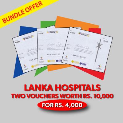LankaHospital_Bulk_Feb18