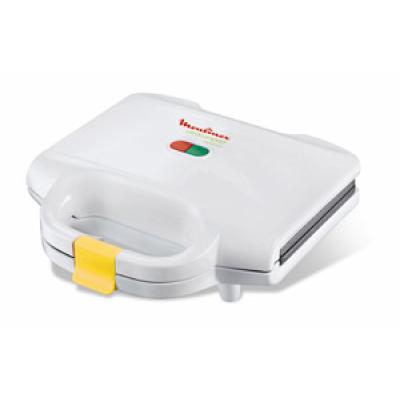 Moulinex-Sandwich-Toaster
