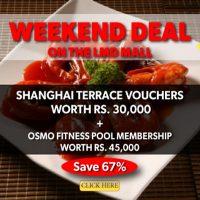 Shanghai_Terrace_OSMO_WeekendMar18_400x1