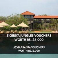 Sigiriya_Jungle_Mar18_1_400x