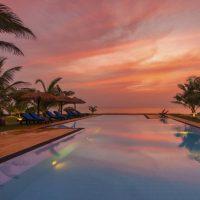 LMD-MALL-(HOTEL)-PALAGAMA-BEACH