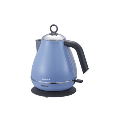 Singer-Electric-Jug-Kettle---Premium