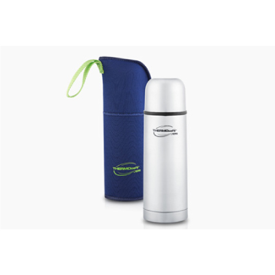 Thermos-Stainless-Steel-Flask---Thermocafe---350ml