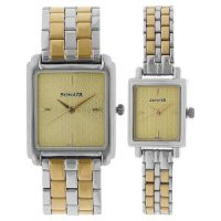 LMD-MALL-(ABANS)ABANS---SONATA---QUARTZ-COUPLE-WATCH-1