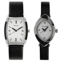LMD-MALL-(ABANS)ABANS---SONATA---QUARTZ-COUPLE-WATCH-2