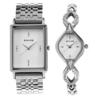 LMD-MALL-(ABANS)ABANS---SONATA---QUARTZ-COUPLE-WATCH-3