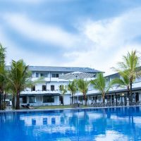 LMD-MALL-(HOTEL)-COCO-ROYAL-BEACH-(LION-ROYAL)