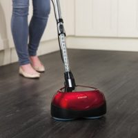 Singer-Floor-Polisher-With-Scrubber
