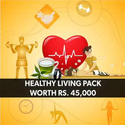 HEALTHY_LIVING_NEW