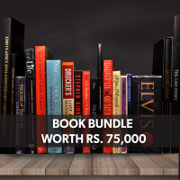 BOOK_BUNDLE2_SEP18