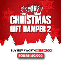 CHRISTMAS-GIFT-HAMPER 2018